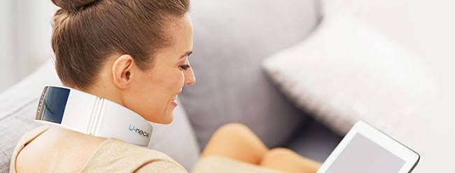 massaggio-al-collo