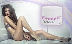 Feminil Instant
