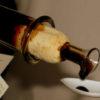 Aceto Balsamico Tradizionale, il profumo di altri tempi!