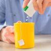 Dolcificanti artificiali: fanno male alla tua dieta…