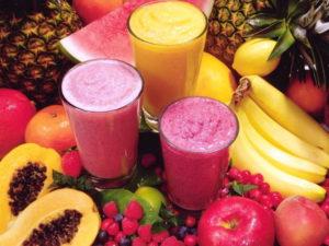 Purificare il Fegato con gli alimenti tradizionali.