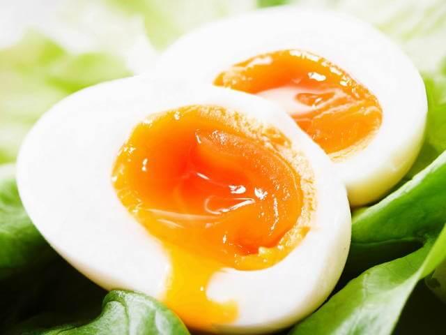 Tutta la verità sulle uova e colesterolo.