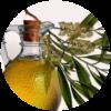 tea-tree-deodorante