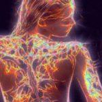 Fibromialgia: sintomi e trattamento